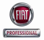 Fiat Professional Danmark