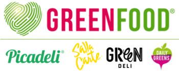 Greenfood AB