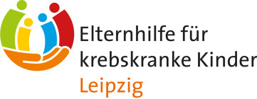 Elternhilfe für krebskranke Kinder Leipzig