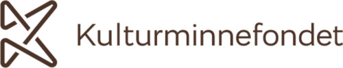 Kulturminnefondet