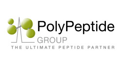 PolyPeptide Group