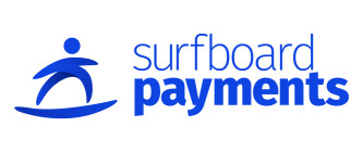 Surfboard Payments