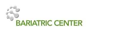 Bariatric Center