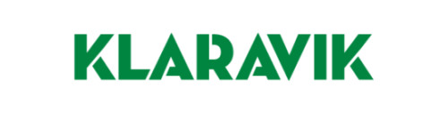 Klaravik AB