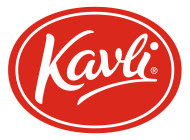 Kavli Holding AS