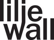 Liljewall