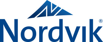 Nordvik
