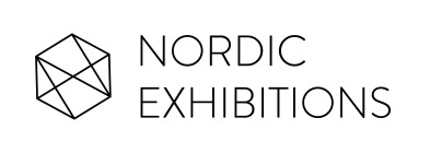 Nordic Exhibitions & Events AB