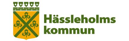 Hässleholms kommun