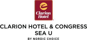 Clarion Hotel & Congress Sea U