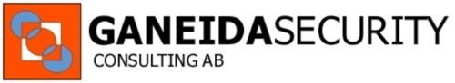 Ganeida Security Consulting AB