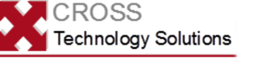 Cross Technology Solutions AB