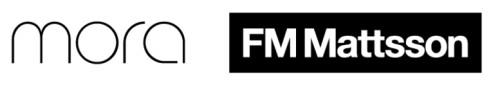 FM Mattsson Mora Group Norge as