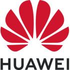 Huawei Sverige Consumer