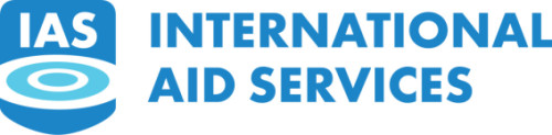 International Aid Services (IAS)