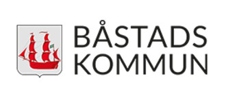 Båstads kommun