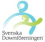 Svenska Downföreningen
