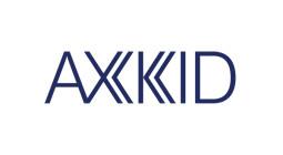 Axkid AB