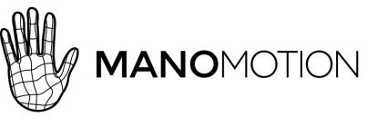 ManoMotion AB