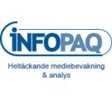Infopaq Sverige AB