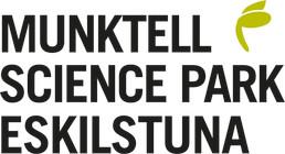 Munktell Science Park