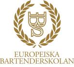 Europeiska Bartenderskolan