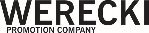 werecki promotion company
