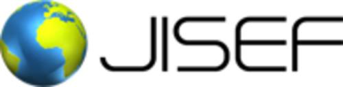 JISEF Group AB