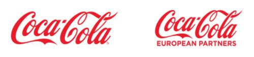 Coca-Cola Sverige