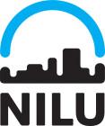 NILU – Norsk institutt for luftforskning