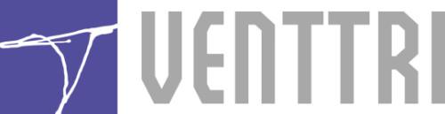 Venttri GmbH