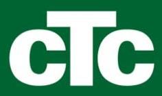 CTC/Enertech AB