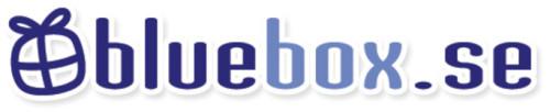 Bluebox.se