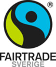 Fairtrade Sverige