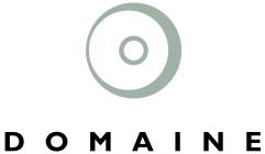 Domaine Wines Sweden AB