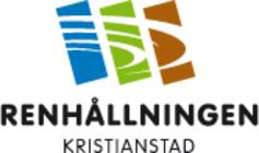 Renhållningen Kristianstad