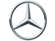 Mercedes-Benz Sverige
