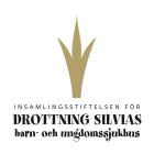 Insamlingsstiftelsen för Drottning Silvias barn- och ungdomssjukhus