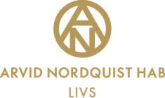 Arvid Nordquist Livs
