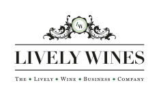 Lively Wines