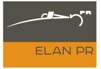 Elan PR Ltd
