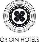 Origin Hotels