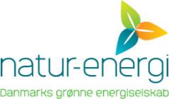 Natur-Energi A/S