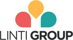 Linti Group