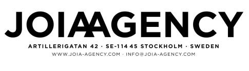JoiaAgency