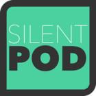 SilentPOD