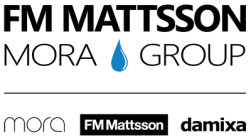 Damixa / FM Mattsson Mora Group Benelux