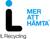 IL Recycling