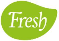 Fresh Servant Oy