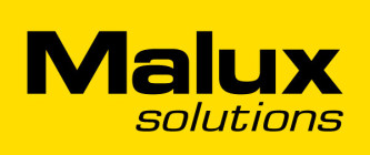Malux solutions